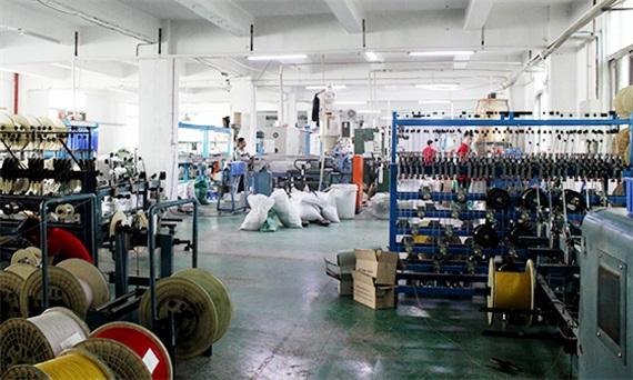 深圳手机充电线厂家
