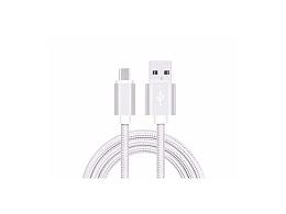 usb数据线定制工厂生产的USB数据线居然那么划算