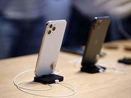 手机数据线与充电线有什么区别?