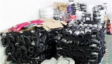 深圳数据线线材厂