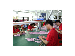 usb充电线生产厂家中秋节国庆放假安排