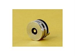 磁吸连接器生产厂家专注大电流磁吸连接器研发